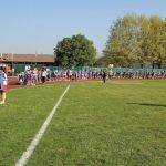 Scuola Primaria DLM Cislago monziadi