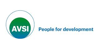 logo-AVSI