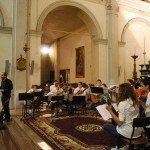 Graziano_glp nmp ensemble e coro_DSC_3914_084