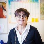 Paola Balducci, Scuola Primaria L'Arca Legnano