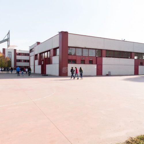 Istituto Tirinnanzi Legnano