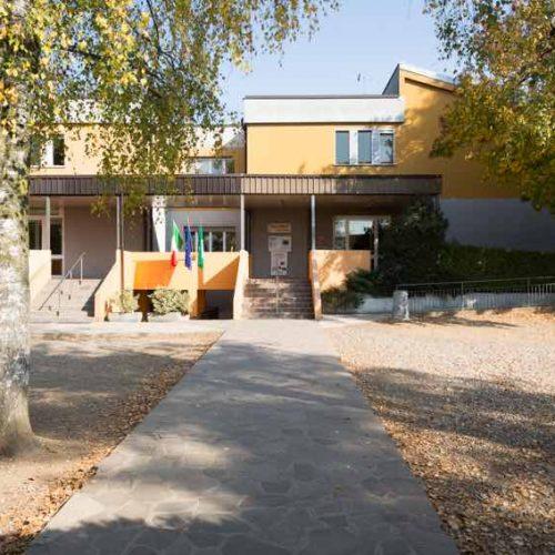 Scuola Primaria Don Luigi Monza Cislago Massina