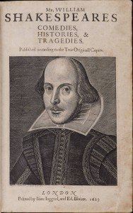 Title_page_William_Shakespeare