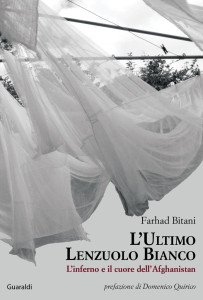 Ultimo-lenzuolo-bianco_cover
