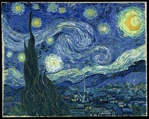 Van-Gogh-cielo-stellato-18891