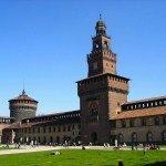 Visita-guidata-al-Castello-Sforzesco-