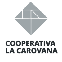 cooperativa_v