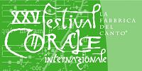 xxv-festival-corale-internazionale-la-fabbrica-del-canto_517